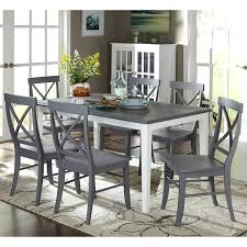 blue dining room set. Blue Formal Dining Room Discount Sets Round Kitchen Table With Set N