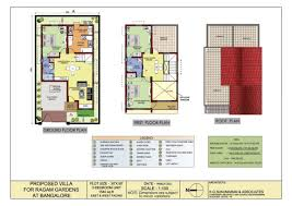 home plans for 30x40 site awesome duplex house plans for 30x30 site east facing x plan map india home