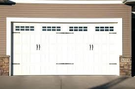 door weather stripping home depot garage threshold seal kit impressive strip image inspirations sliding glass weatherstripping stri