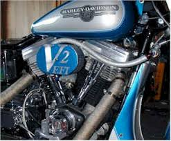 harley davidson motorcycle fuel injection explained the authors home grown fuel injection system