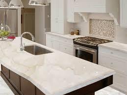 kitchen island countertop options of various wonderful kitchen