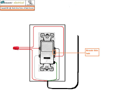 wiring diagrams for pilot light switches the wiring diagram am trying to replace a single pole switch a pilot light wiring diagram