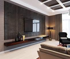 modern living room tv. Modern Tv Lounge Interior Best 25 Wall Ideas On Pinterest Room Living L