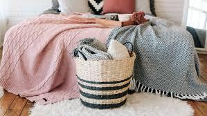 Neuer Look Fürs Schlafzimmer 7 Ideen Für Kleines Geld Wohnglück