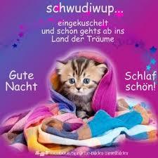 Grüße Zur Nacht Goodnight Friends Gute Nacht Gute Nacht Bilder