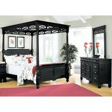 Bed Frames American Furniture Warehouse Denver Locations Factory ...