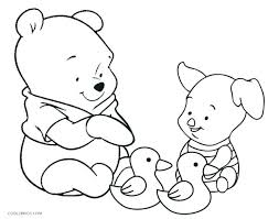 Baby Stitch Coloring Pages In Outfit Lilo Page And Sheets G Online