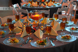 glasses table setting. Place Settings -table Top -405 Glasses Table Setting E