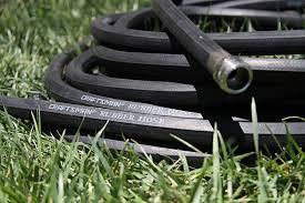 best garden hoses. The Best Garden Hose Overall Hoses