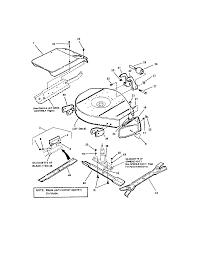 Snapper rer wiring diagram page ball fan wiring diagram p0807072 00015 snapper rer wiring diagram pagehtml