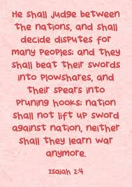 Epic Christian Quotes Best of Top 24 Bible Verses Related To Or About War Jack Wellman