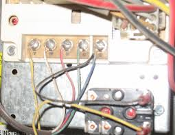trane heat pump wiring diagram heat pump systems where can you obtain a wiring diagram for a goodman heat pump package unit heat pump thermostats honeywell programmable heat pump thermostats huge