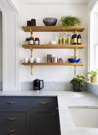 open shelving kitchen corner what to put on kitchen shelves open lower kitchen cabinets open kitchen shelves decorating ideas models
