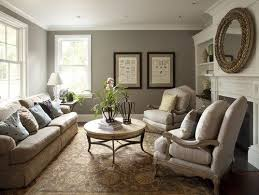 most popular behr paint colorsLiving Room Excellent Best Behr Paint Colors Living Room Popular