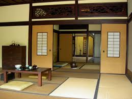Japanese Bedroom Decor Interior Design Dining Table Models Bedroom Decorating Idea
