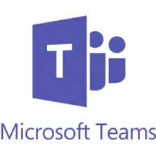 The Virtual Campus Community: Using Microsoft Teams Effectively • Library and Information Technology • Ursinus