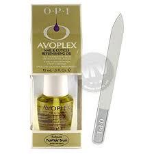 opi cuticle revitalizer oil find