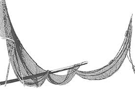 fishing net clipart black and white. Modren Black Graphic Black And White Stock Fish Net Clipart Fishing Transparent Png  Stickpng And Net Clipart Black White R
