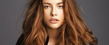 trust your tresses to the hair color professionals at redhead studio