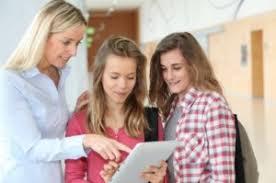 hire professional essay writers online n essay hire essay writers