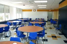 round school lunch table round school lunch table round school cafeteria tables school lunch tables school