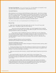 qualifications in cv example resume sample qualifications summary valid career summary example