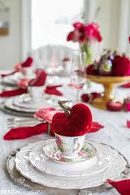 valentines day office ideas. Party Home Pinterest Valentine Theamphlettscom Valentines Day Decorations Office Design Decorating Ideas