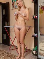 The Most Beautiful And Sexy Naked Women