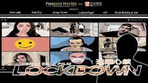 Lockdown movies has 40,343 members. Lockdown Movie Home Facebook