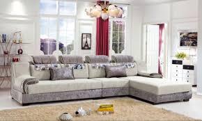 china living room furniture l shaped