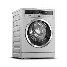 10144 WFI Çamaşır Makinesi