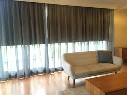 vertical blinds with sheer curtains. Plain With Dark Roller Blinds U0026 Sheer Curtains With Vertical Blinds Sheer Curtains F