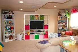 Bar In Basement Design  Design And Estimation Services - Finished basement kids