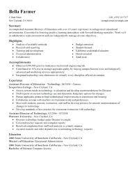 Preschool Teacher Assistant Resume Resume Sample for Preschool Teacher assistant Danayaus 17