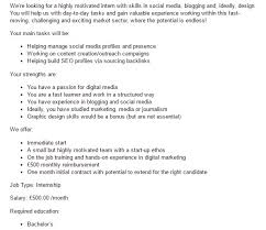 Seo Interns Seo Interns To Join Clickdo Seo Consultancy Team And Work At
