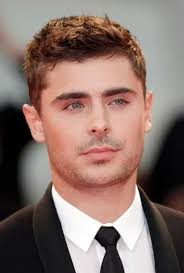 Men's Curly Hairstyles for Thick Hair • YOUR HAIR CLUB besides 40 Hairstyles for Thick Hair Men's   Perfect man  Ph and Haircuts in addition hairstyles for men with thick hair 2014 trends for gt new in addition  as well 25  Cool Medium Length Men's Haircuts in addition Short Hairstyles  Very Best Short Natural Hairstyles For Round additionally Easy Men's Hairstyles for Thick Hair likewise Long Thick Hairstyles Men Hairstyles For Men With Long Thick Hair together with  together with TOP GREAT HAIRSTYLES FOR MEN WITH THICK HAIR   MEN'S SHORT likewise Mens Brushed Back Hairstyle Mens Hairstyles Pinterest  40. on haircuts for thick co hair men