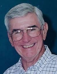 Jack Smith Obituary (2020) - The Telegraph