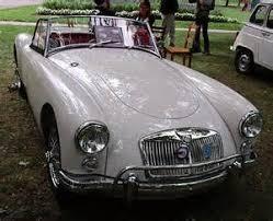 1957 mga wiring diagram images pics photos mga 1956 mg mga 1957 mga 1500 classic car wiring diagrams