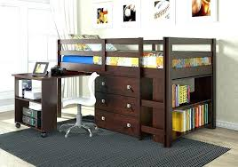 office futon. Office Futon Loft Full Bed New With Desk Dimensions Inspirational Table Design Queen Size Underneath T
