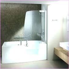 inch tub bathtubs idea amazing 4 ft bathtub foot tubs light shower door 1 4 ft