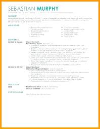 aircraft maintenance technician resume maintenance technician resume aircraft mechanic resume file info
