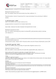Hr Contract Templates Simple Hr Advance Contract Of Employment Related Documents Contract Of