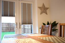 patio door blind sun blinds for patio on patio ideas