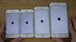 iphone y plus. iphone 6 plus vs. 5s 5 - which is faster? (4k) youtube iphone y