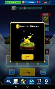 Check out the latest jaldi 5 india numbers at localotto. Pokemon Duel 7 0 16 For Android Download