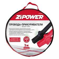 Прикуриватели. Пускозарядные <b>устройства Zipower</b>: каталог ...