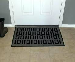 front door mat size front door rug front door mat size best size for front door mat