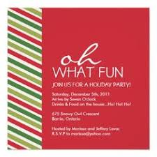 48 Best Christmas Party Invite Ideas Images Diy Christmas