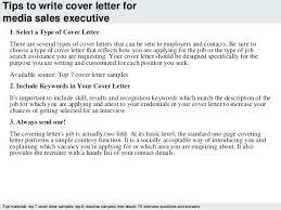 Cover Letter For Mailroom Clerk Clerk Resume Clerk Resume Samples