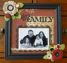 bonjour s family fra ture grey and green wallpaper pho clothes rage boxes black white